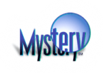 Mystery Channel, nuovo canale digitale italiano?