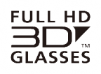 Full HD 3D Glasses: finalmente lo standard unico
