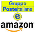 Collaborazione tra l'e-commerce italiano e le Poste