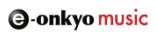 E-Onkyo: a new opportunity to listen to music liquid