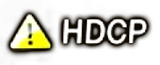 Fix all HDCP 2.2 and 4K60 issues