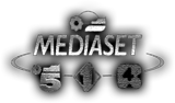 Mediaset: from September 7 encrypted satellite on Rete 4, Canale 5 and Italia 1