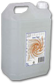Karma SNOW FLUID 5L