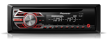 Pioneer DEH-150MP/G
