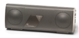 soundmatters FoxL V2 Platinum Bluetooth aptX