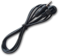 TECHly ICOC CABLE-IR