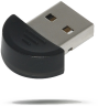 Wintech IDATA USB-MINI