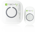 TECHly I-BELL-RING01