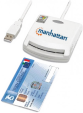 Manhattan I-CARD CAM-USB