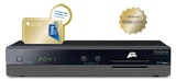 ID Digital HD 1 TVS