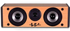 Wharfedale WH-2 Centre