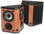 Wharfedale WH-2 Surround