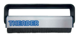 Thender SP-1