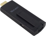 Measy IDATA TV-MIRACAST2