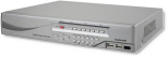 Intellinet IDATA CCTV-DVR16