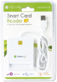 TECHly I-CARD CAM-USB2TY