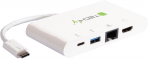 TECHly IADAP USB31-DOCK1