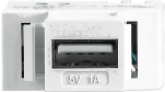 Intellinet IPW-USB-KEY1A